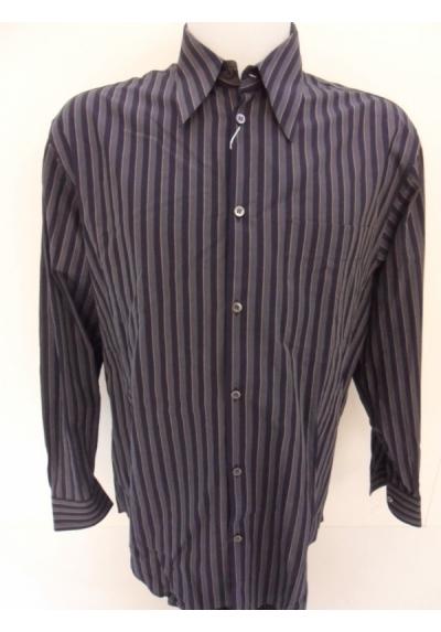 Armani Collezioni camicia shirt VV080