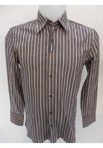 Richmond camicia shirt VV081