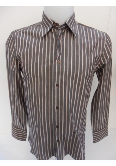Richmond camicia shirt VV081