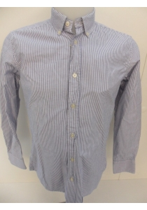 Vintage 55 camicia shirt VV084