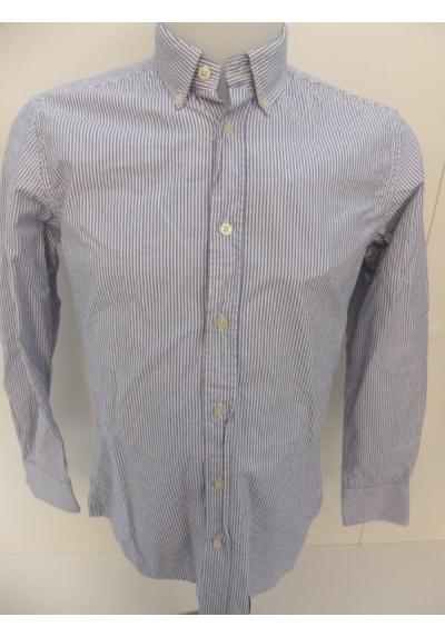 Vintage 55 camicia shirt VV084