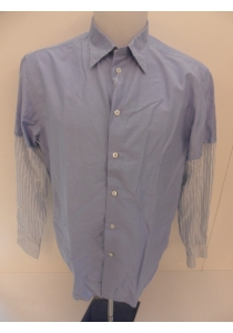 Armani Collezioni camicia shirt VV087