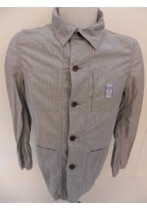 Vintage 55 giacca jacket VV089