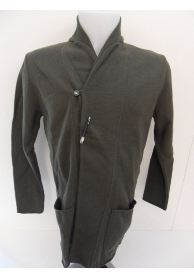 Daniele Alessandrini maglione sweater GI03