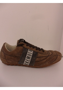 Bikkembergs Scarpe Shoes CA077