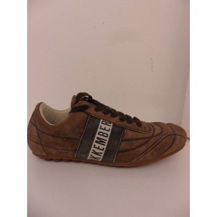 separation shoes a753d 3a538 Bikkembergs Shoes CA077 - Outlet Bicocca