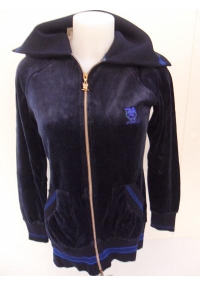 Pinko felpa sweatshirt VV193