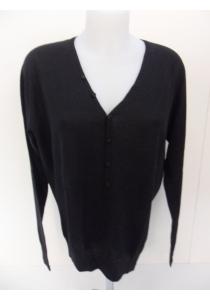 Neil Barrett maglione sweater VV195
