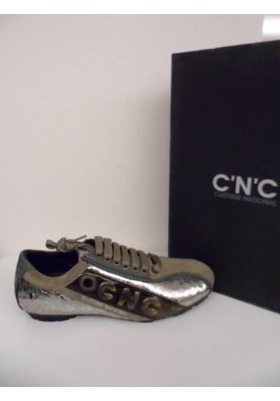 C'N'C Costume National scarpe shoes VV217