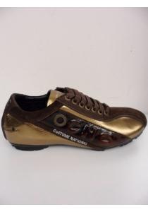 C'N'C Costume National scarpe shoes VV220