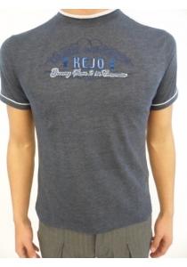 Kejo magietta t-shirt TM173