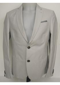 Daniele Alessandrini giacca jacket VV252