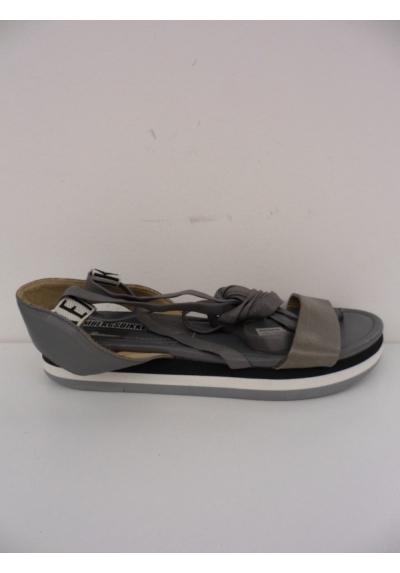 Bikkembergs Scarpe Shoes VV267
