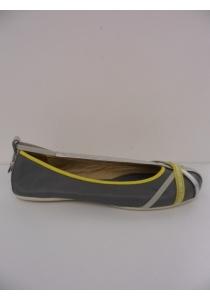 Bikkembergs Scarpe Shoes VV275