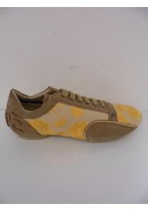 C'N'C Costume National scarpe shoes VV281
