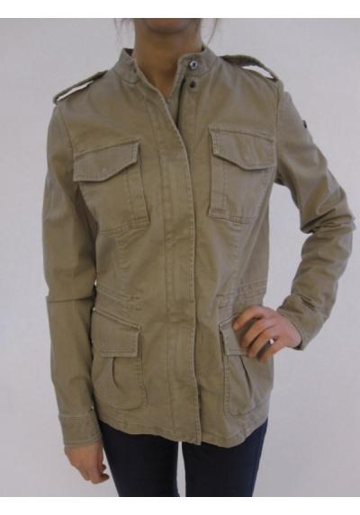 Refrigiwear giacca jacket GI103
