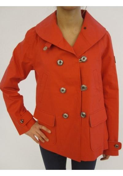 Refrigiwear giacca jacket GI104