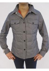 Refrigiwear giacca jacket GI106