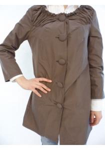 Refrigiwear giacca Louane jacket TM320