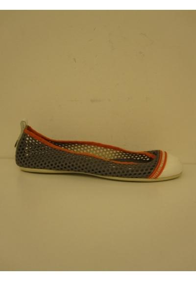 Bikkembergs Scarpe Shoes VV310