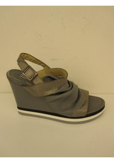 Bikkembergs Scarpe Shoes VV312