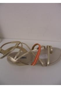 Bikkembergs Scarpe Shoes VV361