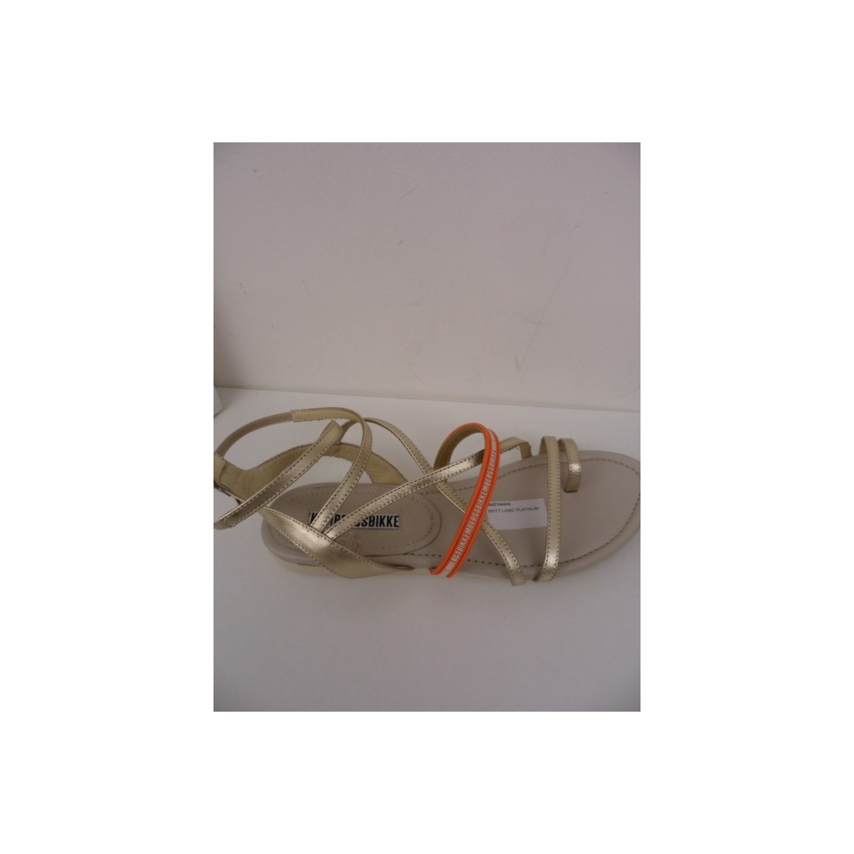 Bikkembergs Schuhes VV361 5404US 5404US 5404US -60% a50428