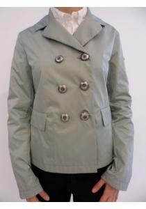 Refrigiwear giacca Short Andie jacket TM431
