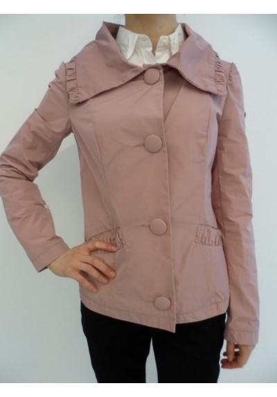 Refrigiwear giacca Simone jacket TM435