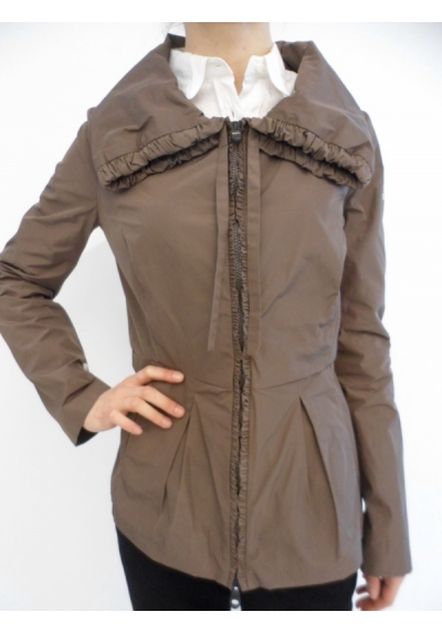 Refrigiwear giacca Lucille jacket TM436