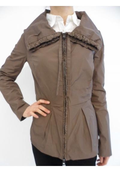 Refrigiwear giacca Lucille jacket TM436