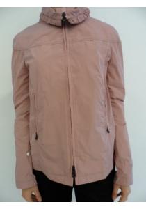 Refrigiwear giacca Chantal jacket TM437