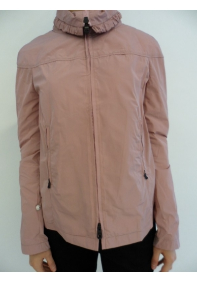 Refrigiwear giacca Chantal jacket TM437