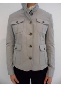 Refrigiwear giacca Lady Winsome jacket TM450