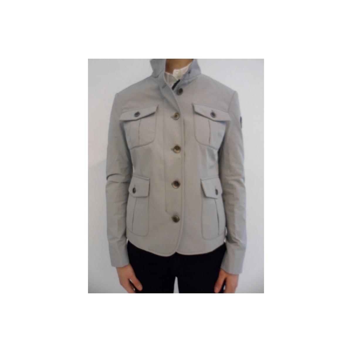 5483it Veste Winsome 60 Giacca Lady Etm450 Refrigiwear pO7q6X