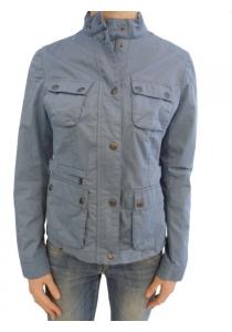 Brema giacca jacket VV428