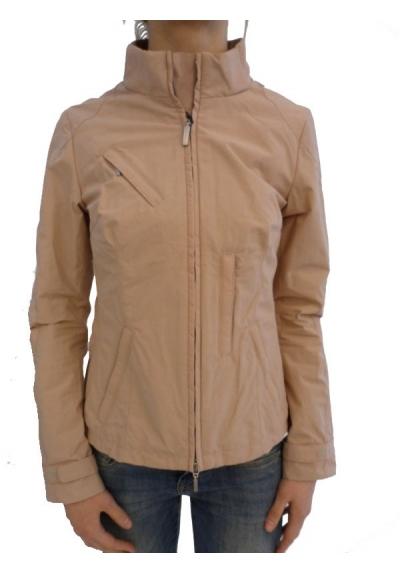 Brema giacca jacket VV431