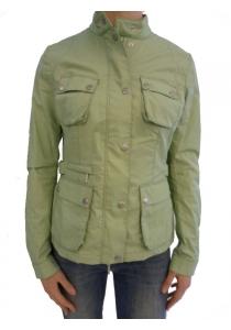 Brema giacca jacket VV432