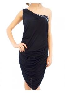Pinko abito dress TM578