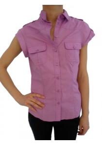 Liu Jeans camicia shirt TM582