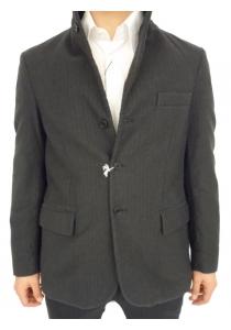 Aspesi giacca jacket VV466