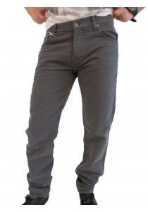 RAF by RAF SIMONS jeans TM665