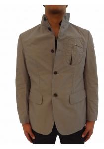 Refrigiwear giacca jacket VV531