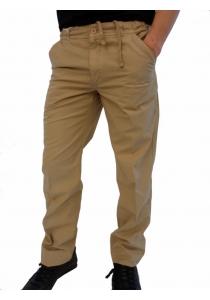 Aspesi Pantaloni Trousers CA207