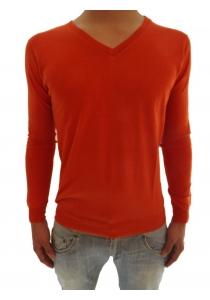 Daniele Alessandrini maglia knitwear TM879