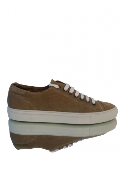 Neil Barrel scarpe shoes DE015