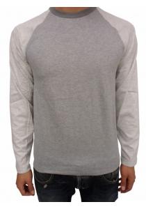 Marc Jacobs maglietta t-shirt TM915