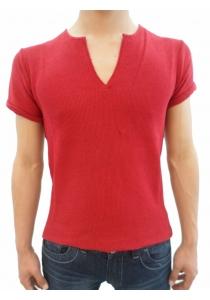 Daniele Alessandrini t-shirt VV613
