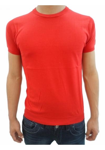 Daniele Alessandrini t-shirt VV614