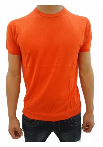 Daniele Alessandrini t-shirt VV615